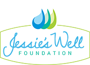 JessiesWell foundation